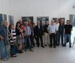 mostra a Legnano