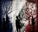 Paris memory