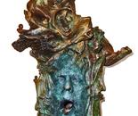 Ho Tree