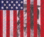 American Conscious