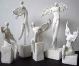 Archangels I