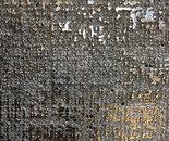 Detail of Ag=07