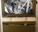 PEOPLE ARE PEOPLE-EUROPE WAKE UP! ''C''