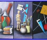 EducatioJobHappyHour - Private Collection