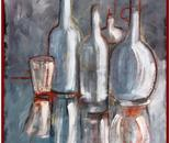 Bottles6 - Private Collection