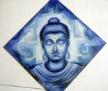 Gautam Buddha I