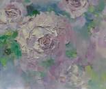 Fantasies & Roses.