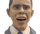 The Orator: President Obama