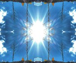 Sun's Collide at Skypath (1)
