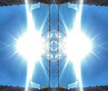 Sun's Collide at Skypath (2)