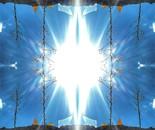 Sun's Collide at Skypath (3)