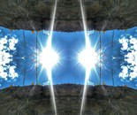 Sun's Collide at Skypath (4)