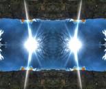 Sun's Collide at Skypath (5)