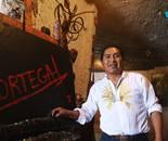 Ortega Maila Painting
