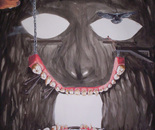 Masquera