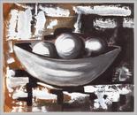 Sfere - Balls - Private Collection