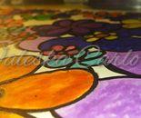 Dreamflowers Sketch