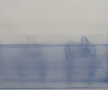 Enlightenment2015-04-65344 paperboard acrylic color 150cmx95cm.jpg