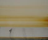 Enlightenment2015-04-65343 paperboard acrylic color 150cmx95cm.jpg