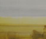 Enlightenment2015-04-65346 paperboard acrylic color 150cmx95cm.jpg