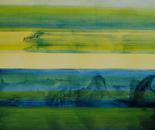 Enlightenment2015-04-65345 paperboard acrylic color 150cmx95cm.jpg