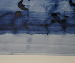 Enlightenment2015-04-65348 paperboard acrylic color 150cmx95cm.jpg