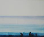 Enlightenment2015-04-65351 paperboard acrylic color 150cmx95cm.jpg