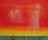 Enlightenment2015-04-65309 paperboard acrylic color 150cmx95cm.jpg