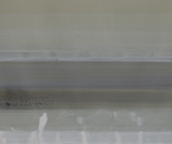 Enlightenment2015-04-65331 paperboard acrylic color 195cmx95cm.