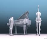 Histoire de la musique 7