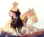 Cowboys Dream