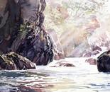 River Light
