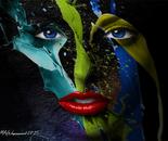 Robin Wagenvoort - Atlantis Face