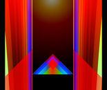 Fractal Illumination