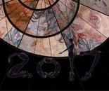 CYCLES-fibonacciSpiral-3