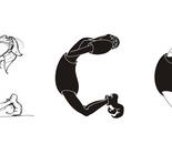 typography-C