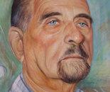 Braulio Salazar