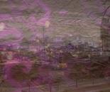 """City Textures"""