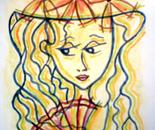 Rostro de Principeña 1.