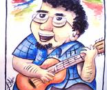 Eduardo Sosa.