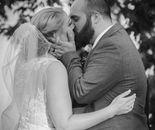 Villwock Wedding