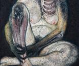Female Nude I