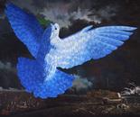 dove of peace 5
