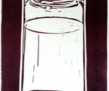 Fullglass