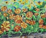Childlike Flowers