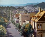Altavis View
