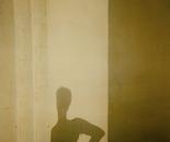 Augusto De Luca + Polaroid sx 70. 8