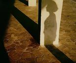 Augusto De Luca + Polaroid sx 70. 11