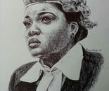 Omotola Jolade E.