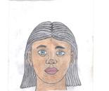 My creative drawing 1